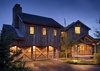 Exterior - Shooting Star Cabin 06 - Teton Village, WY - Luxury Villa Rental