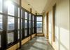 Ridgetop Refuge - Jackson Hole, WY - Luxury Villa Rental