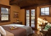 Master Bedroom - Big Sky - Jackson Hole, WY - Luxury Villa Rental