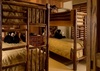 Bunk Room - Ranch View Lodge - Jackson Hole Luxury Villa Rental