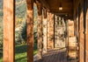 Entry - Lodge at Shooting Star 04 - Teton Village, WY - Luxury Villa Rental