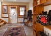 Mudroom - Catamount - Teton Village Luxury Vacation Cabin