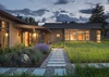 Aspenglow - Jackson Hole, WY - Luxury Villa Rental
