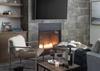 Great Room - Penthouse on Glenwood 402 - Jackson Hole, WY -  Luxury Villa Rental