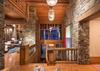 Entryway - Summer Wind - Jackson WY - Luxury Villa Rental