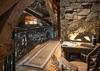 Upper Hallway - Royal Wulff Lodge - Jackson Hole, WY - Luxury Villa Rental Jackson Hole