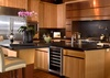 Kitchen - Ranch View Lodge - Jackson Hole Luxury Villa Rental