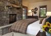 Junior Master - Shooting Star Cabin 06 - Teton Village Luxury Villa Rental