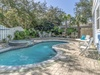 Pool Deck - Furnished with Ample Lounging Room for Everyone