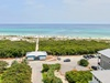 Take Advantage of Effortless Orange Street Beach Access in Inlet Beach