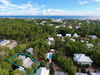 Aerial Views - Offering an Effortless Commute to the Community Pool
