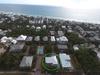 Aerial View of Beachy Keen
