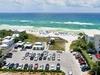 Drive & Park at the Ed Wallen Public Beach Access