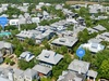 Aerial View - Steps from the Cabana Community Pool