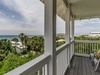 Welcome to Sea Bluffs Villa A