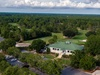 Be Sure to Reserve your Tee Time at Santa Rosa Beach Golf Club