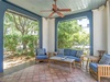 Loggia - Fit with Cozy Outdoor Furnishings