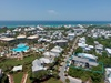Aerial View of Ocean Pearl - Steps from the Community Pool