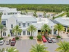 Savor a Gourmet Meal with your Family at 30 Avenue in Inlet Beach