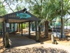 Savor a Freah Seafood Meal at The Old Florida Fish House