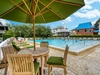 Make a Splash in the Coquina Community Pool