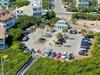 Drive & Park at the Beach - Bramble Grove Beach Access
