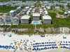 Take Advantage of the Effortless Beach Access in Seacrest Beach