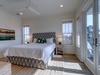 2nd Floor Guest Suite - Private Balcony