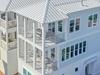 Balconies - Both Featuring Gulf Views