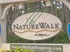 13 Cinnamon Fern Lane - Located in Nature Walk