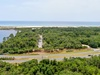 Spend the Afternoon Hiking Through Camp Helen State Park in Inlet Beach