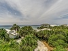 Great Gulf Views