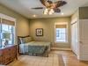 1st Floor Guest Bedroom - 2 Full Beds