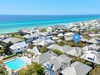 Aerial Views - Located in a Prime Location in Rosemary Beach