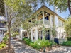 Reserve Casita by the Sea for your next Stay on 30A!