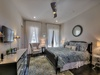 Master Suite - Featuring Private Access to the Courtyard