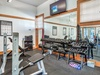 Break a Sweat at the Fitness Center - An Additional Fee.jpg
