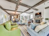 Living Room - Open Concept