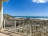 Paradise is just a Beach Boardwalk away at Dune of Seagrove 105B