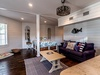 ADDITIONAL OPTION - Living Room