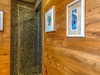 1st Floor Steam Shower