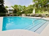 Community Pool - Just Steps from 59 Bramble