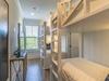 3rd Floor- Bunk Room - 4 Twin Beds