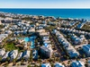 Aerial View - Just a Quick Bike Ride to Rosemary Beach