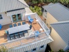 Aerial View of the Rooftop Terrace - Dining for Ten