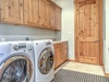 Laundry - Front Loading Washer & Dryer Located on the 1st Floor.jpg
