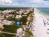 Bramble Grove Beach Access - Offering Step Free Beach Access