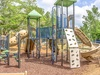 Let the Kids Play all Summer Day at the Camp WaterColor Playground