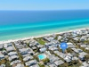 Aerial Views - Just Steps from the Coquina Community Pool