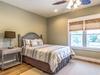 2nd Floor Guest Room - Queen Bed